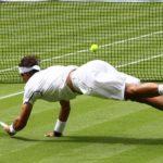 Rafael Nadal – 20 Shots That Will Make You Say WOW! | Inhuman Reflexes
