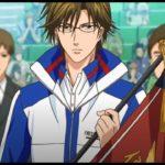 [テニスの王子様] 全国大会 Prince of Tennis: Seigaku's Victory