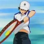 テニスの王子様最高の瞬間 #12|| The Prince of Tennis || Tennis no Ouji-sama Full HD 2005