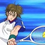 テニスの王子様 ベストマッチ #14 | The Prince of Tennis [Best Match] | Dundo Anime Full HD
