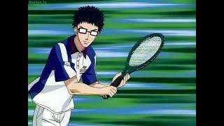 テニスの王子様 ベストマッチ #26 | The Prince of Tennis [Best Match] | Dundo Anime Full HD