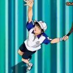 テニスの王子様 ベストマッチ #31 | The Prince of Tennis [Best Match] | Dundo Anime Full HD