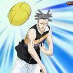 テニスの王子様 ベストマッチ #38 | The Prince of Tennis [Best Match] | Dundo Anime Full HD