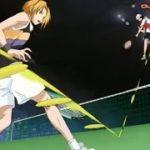 テニスの王子様 ベストマッチ #40 | The Prince of Tennis [Best Match] | Dundo Anime Full HD