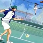 テニスの王子様 ベストマッチ #44 | The Prince of Tennis [Best Match] | Dundo Anime Full HD