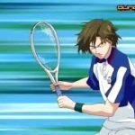 テニスの王子様 ベストマッチ #48 | The Prince of Tennis [Best Match] | Dundo Anime Full HD