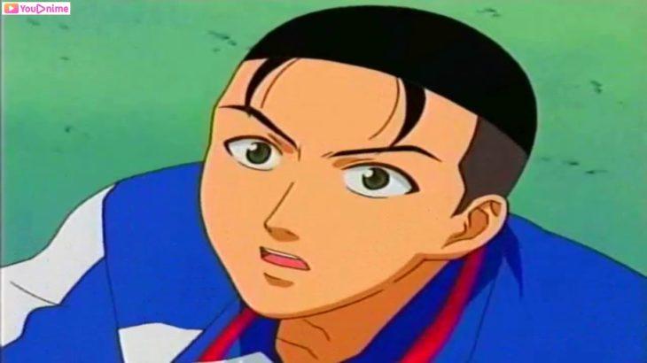 テニスの王子様 #50 | 青学名物! | The Prince of Tennis Best Moments HD – YouAnime