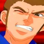 テニスの王子様 #61 | 波動球合戦! | The Prince of Tennis Best Moments HD – YouAnime