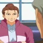 新テニスの王子様 面白い瞬間 #89  テニスの王子様スペシャル! Taichi Dan vs Ryoma  The Prince of Tennis II Episode 89