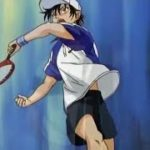 テニスの王子様最高の瞬間 #9   The Prince of Tennis    Tennis no Ouji-sama Full HD 2005