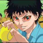 テニスの王子様 OVA STORYⅡ~アノトキノボクラ 最高の意味 #1 – Tennis no Ouji-sama: Another Story II – Ano Toki no Bokura