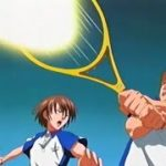 Prince of tennis Best moment #11|| テニスの王子様 || Prince of tennis 2005 Full HD