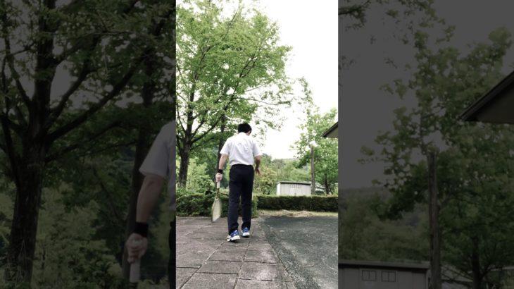 #SDGs #藤枝市 #テニス #Tennis #健康 #スポーツリズム #壁打ち