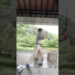 #刀 #剣術  #SDGs #藤枝市 #テニス #Tennis #健康 #スポーツリズム #壁打ち #ヨネックス #yonex #股抜き