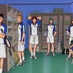 The Prince of Tennis [テニスの王子様] All The Best 2020 #13 || ANIME HOT