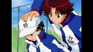 The Prince of Tennis [テニスの王子様] All The Best 2020 #14    ANIME HOT