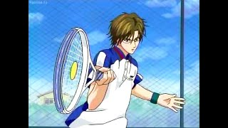 The Prince of Tennis [テニスの王子様] All The Best 2020 #19 || ANIME HOT