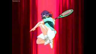 The Prince of Tennis [テニスの王子様] All The Best 2020 #20 || ANIME HOT