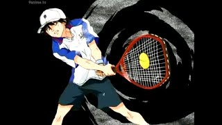 The Prince of Tennis [テニスの王子様] All The Best 2020 #22 || ANIME HOT