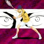 The Prince of Tennis [テニスの王子様] All The Best 2020 #26 || ANIME HOT