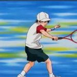 The Prince of Tennis [テニスの王子様] All The Best 2020 #3 || ANIME HOT