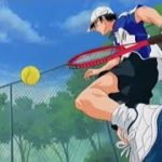 The Prince of Tennis [テニスの王子様] All The Best 2020 #9 || ANIME HOT