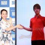 ✅  男子テニスで、日本のエースの錦織圭(30=日清食品)が18日、初めて自身の口から全米オープン(ニューヨーク)出場を明言した。都内で開催されたスポンサーのイベン… – 日刊スポーツ新聞社のニュース