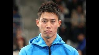 ✅  錦織がツアーに戻ってくる!? 男子テニスで、日本のエースの錦織圭(30=日清食品)が、もし4大大会の全米が日程通り8月31日から開催された場合、出場予定である… – 日刊スポーツ新聞社のニュース