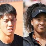 ✅  男子テニスで、日本のエースの錦織圭(30=日清食品)が、4大大会の全米(ニューヨーク)が日程通り8月31日から開催された場合、出場を予定していることが16日、… – 日刊スポーツ新聞社のニュース