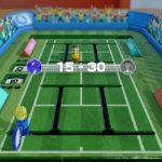 【世界のアソビ大全51】アソビ大全界の錦織圭が挑む世界で一番ヤバいテニスプレイヤー