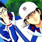 テニスの王子様 ベストマッチ #54 | The Prince of Tennis [Best Match] | Dundo Anime Full HD