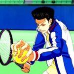 テニスの王子様 ベストマッチ #57 | The Prince of Tennis [Best Match] | Dundo Anime Full HD