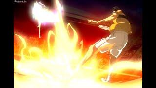 テニスの王子様 ベストマッチ #59 | The Prince of Tennis [Best Match] | Dundo Anime Full HD