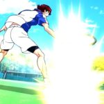 テニスの王子様 ベストマッチ #63 | The Prince of Tennis [Best Match] | Dundo Anime Full HD