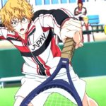 テニスの王子様 ベストマッチ #67 | The Prince of Tennis [Best Match] | Dundo Anime Full HD