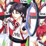 新テニスの王子様 #72 | The Prince of Tennis II OVA vs Genius10 [Best Match] | Dundo Anime Full HD