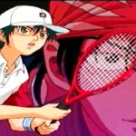 新テニスの王子様 #78 | The Prince of Tennis  [Best Match] | Dundo Anime Full HD