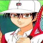 新テニスの王子様 #80   The Prince of Tennis  [Best Match]   Dundo Anime Full HD