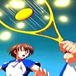 新テニスの王子様 #83 | The Prince of Tennis  [Best Match] | Dundo Anime Full HD