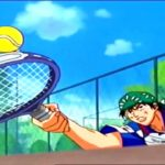新テニスの王子様 #84 | The Prince of Tennis  [Best Match] | Dundo Anime Full HD