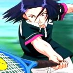 新テニスの王子様 #85 | The Prince of Tennis  [Best Match] | Dundo Anime Full HD