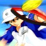 新テニスの王子様 #89 | The Prince of Tennis  [Best Match] | Dundo Anime Full HD