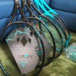 【DIADEM】NOVA100/ノヴァ100 REVIEW IMPRESSION / レビュー インプレッション【RACKET LABO】【テニス/TENNIS】