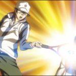 新テニスの王子様 OVA vs Genius10 || The Prince of Tennis II OVA vs Genius10 Best Matches Part 2 (Final)