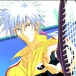 Prince of Tennis OVA 3: Tournament Finals|| BEST MOMENTS #6テニスの王子様3:  Tennis KING [HD 2020]