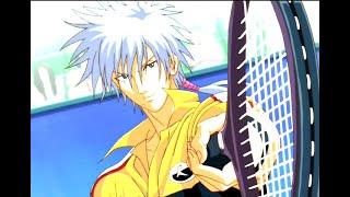 Prince of Tennis OVA 3: Tournament Finals|| BEST MOMENTS #6テニスの王子様3:  Tennis KING [HD 2020]