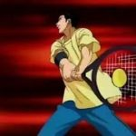 Prince of tennis Best moment #21|| テニスの王子様 || Prince of tennis 2005 Full HD