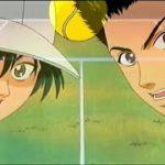 RYOUMA Vs MOMOSHIRO | The Prince of Tennis 1st Season [Best Moments] #3 || テニスの王子様(2001-2005)