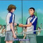 テニスの王子様【Tennis no Ouji-sama #2】Best Moments►Nanjiro Echizen FULL  HD