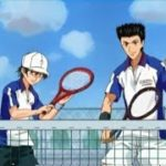 テニスの王子様【Tennis no Ouji-sama #3】Best Moments►The Perfect Match FULL  HD